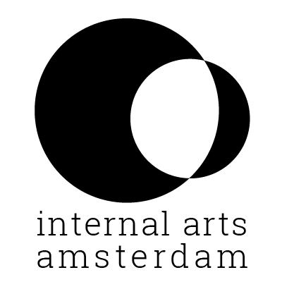 Internal Arts Amsterdam